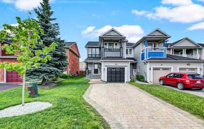 28 Mcgahey St,  N4781834, New Tecumseth,  for sale, , Homelife Integrity Realty Inc., Brokerage*