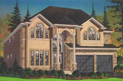 295 SPRINGBROOK Avenue,  H4070320, Ancaster,  for sale, , Tanis Hall, Royal LePage State Realty