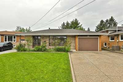 20 GARDENIA Court,  H4079394, Hamilton,  for sale, , Tanis Hall, Royal LePage State Realty