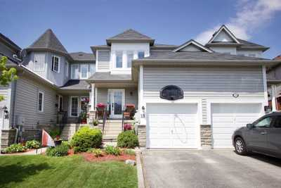 Street information unavailable ,  E4780470, Clarington,  for sale, , Ajay  Shah, HomeLife/Miracle Realty Ltd., Brokerage*