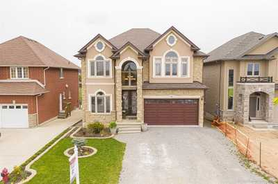 24 HAMPSHIRE Place,  H4077780, Stoney Creek,  for sale, , Brian Martinson, Royal LePage Macro Realty, Brokerage*