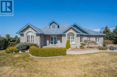 62 FOREST HILL DRIVE,  252275, Cobourg,  for sale, , Kelly Welton, Coldwell Banker - R.M.R. Real Estate