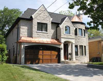 252 Park Home Ave,  C4782234, Toronto,  for sale, , Christine Kopplin  NAR, MDT., Right at Home Realty Inc., Brokerage*