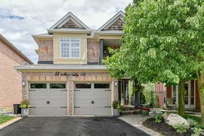 58 Mcnally St,  W4782154, Halton Hills,  for sale, , Vanita Bassi, RE/MAX Realty Services Inc., Brokerage*