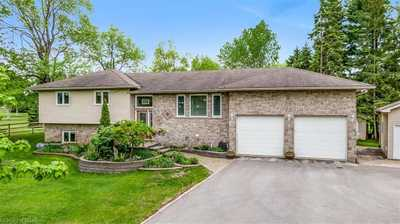 6059 30 Side Road,  30810890, Utopia,  for sale, , HomeLife All Points Realty Inc., Brokerage*