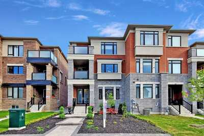 29 Sparks St,  N4782338, Aurora,  for sale, , Colette Lim, RE/MAX Realty Specialists Inc., Brokerage *