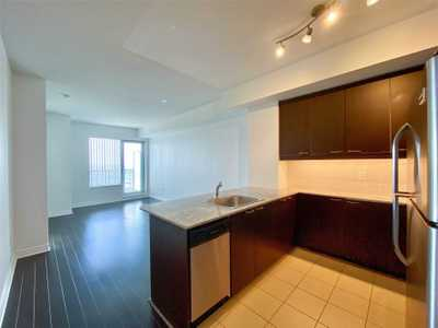 3509 - 385 Prince Of Wales Dr,  W4782518, Mississauga,  for sale, , Ashish Shah, HomeLife/Miracle Realty Ltd., Brokerage*