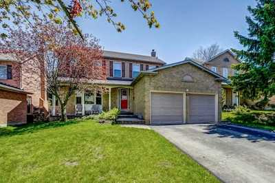 43 Tamarac Tr,  N4782329, Aurora,  for sale, , Colette Lim, RE/MAX Realty Specialists Inc., Brokerage *