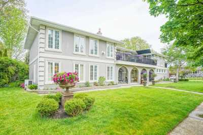 2349 Camilla Rd,  W4775163, Mississauga,  for sale, , Dave Stone, RE/MAX Realty Specialists Inc., Brokerage *
