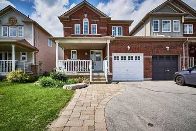 18 Sinden Dr,  E4782708, Whitby,  for sale, , Coldwell Banker - R.M.R. Real Estate, Brokerage *