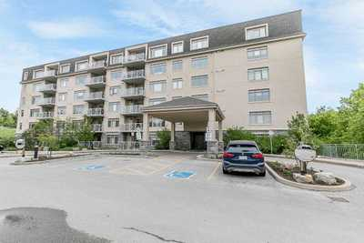 308 - 149 Church St,  N4780564, King,  for sale, , Fatima Ataei-Nokabadi, Re/Max West Realty Inc. Brokerage *