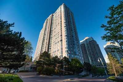 1409 - 88 Corporate Dr,  E4768183, Toronto,  for sale, , Rudy Lachhman, HomeLife/Miracle Realty Ltd, Brokerage *