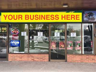 19 Lapsley Rd,  E4782828, Toronto,  for lease, , Narendra Bapat, HomeLife Galaxy Real Estate Ltd. Brokerage