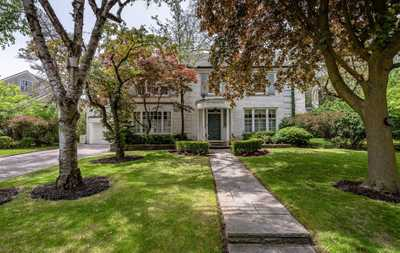 58 Ardwold Gate,  C4782838, Toronto,  for sale,
