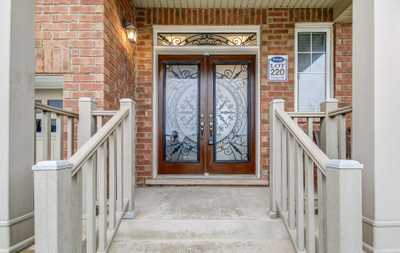 3 Haverty Tr,  W4783139, Brampton,  for sale, , J. ANTHONY NICHOLSON, RE/MAX Realty Specialists Inc., Brokerage *