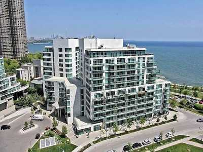 5 Marine Parade Dr,  W4728428, Toronto,  for rent, , Jeff Grimshaw, iPro Realty LTD., Brokerage