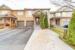 34 Redfinch Way,  W4783148, Brampton,  for sale,
