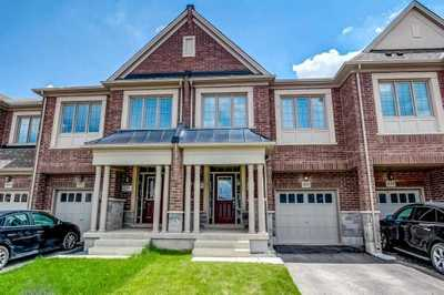 440 Sheaffe Pl,  W4783197, Milton,  for sale, , J. ANTHONY NICHOLSON, RE/MAX Realty Specialists Inc., Brokerage *