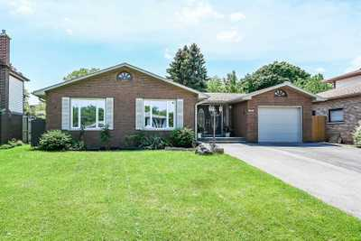 20 Ivan Ave,  X4783217, Grimsby,  for sale, , Asha and Kamal Chhabra, RE/MAX Realty Specialists Inc, Brokerage *