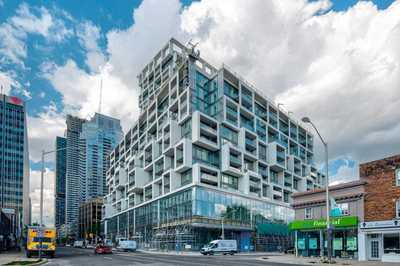 807 - 2131 Yonge St,  C4783295, Toronto,  for rent, , Rosie Bianchi, Right at Home Realty Inc., Brokerage*