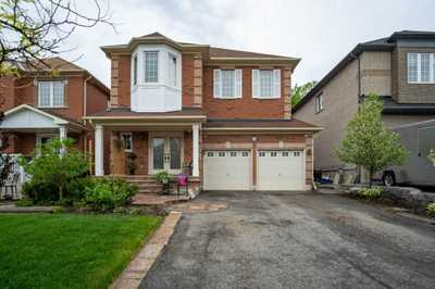 24 Christensen Ave,  W4783277, Caledon,  for sale, , Fred Rodd, RE/MAX Realty Specialists Inc., Brokerage *
