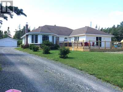 24 RYANS Road Unit#A,  1214528, SPANIARDS BAY,  for sale, , Stephanie Yetman, Clarke Real Estate Ltd.