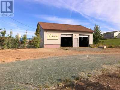 36 Terminal Road,  1214687, Conception Bay South,  for sale, , Ruby Manuel, Royal LePage Atlantic Homestead
