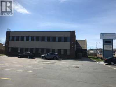 85 Thorburn Road Unit#202,  1214542, St. John's,  for lease, , Ruby Manuel, Royal LePage Atlantic Homestead