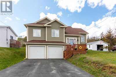105 St. Thomas Line,  1214668, Paradise,  for sale, , Trent  Squires,  RE/MAX Infinity REALTY INC.