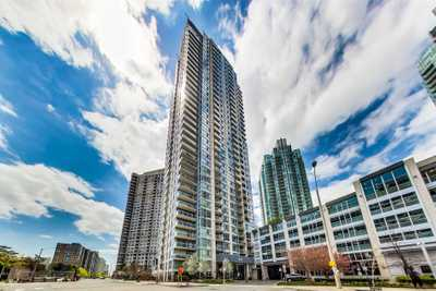 225 Webb Dr,  W4767403, Mississauga,  for sale, , STEVIE CRAWFORD, Right at Home Realty Inc., Brokerage*