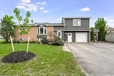 2515 Della St,  N4783471, Innisfil,  for sale, , Lavana Zrnoh, Right at Home Realty Inc., Brokerage*