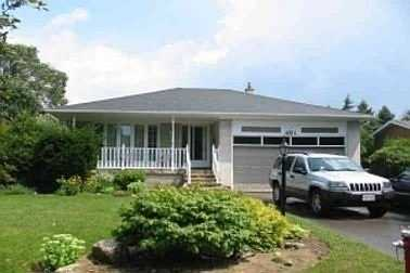 881 Baltimore Ave,  W4781661, Mississauga,  for sale, , Dana Horoszczak, RE/MAX Realty Specialists Inc., Brokerage *