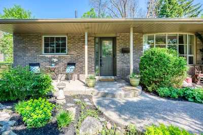 14 Division St,  W4783564, Halton Hills,  for sale, , Nazeef Chaudhary, RE/MAX West Realty Inc., Brokerage *