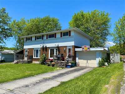 326 BOWEN Road,  30800920, Fort Erie,  for sale, , RE/MAX Welland Realty Ltd, Brokerage *