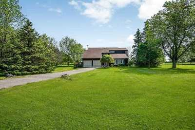 14799 Chinguacousy Rd,  W4783409, Caledon,  for sale, , Nazeef Chaudhary, RE/MAX West Realty Inc., Brokerage *