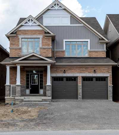 6 Casserley Cres,  N4783666, New Tecumseth,  for sale, , Kathryn Long, Royal LePage Credit Valley Real Estate, Brokerage*