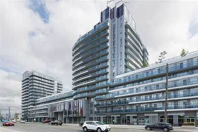 534 - 9471 Yonge St,  N4783707, Richmond Hill,  for sale, , GOLDIE MOKHTARI, BCom, GPLLM, HomeLife/Bayview Realty Inc., Brokerage*