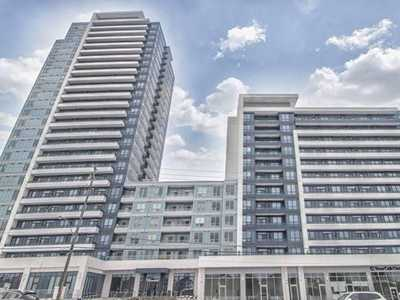 418 - 7900 Bathurst St,  N4783757, Vaughan,  for sale, , Move Up Realty Inc., Brokerage*