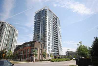 403 - 195 Bonis Ave,  E4783794, Toronto,  for sale, , Ravi Thakur, Right at Home Realty Inc., Brokerage*