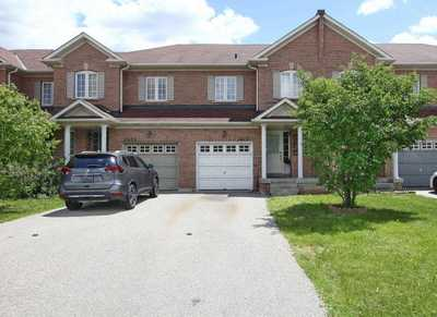3422 Angel Pass Dr S,  W4783843, Mississauga,  for sale, , Rudy Lachhman, HomeLife/Miracle Realty Ltd, Brokerage *
