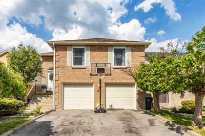 20 Nutmeg St,  W4783648, Brampton,  for sale, , Fernando Teves, RE/MAX Realty Services Inc., Brokerage*
