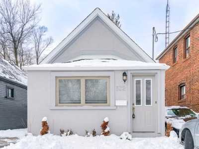 532 Jane St,  W4784041, Toronto,  for sale, , Real Property Pros, Royal LePage Premium One Realty, Brokerage*