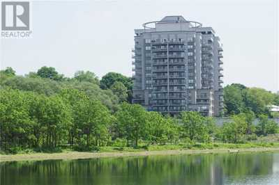 510 -  170 WATER Street N,  30811273, Cambridge,  for sale, , Shaw Poladian, RE/MAX Twin City Realty Inc., Brokerage*