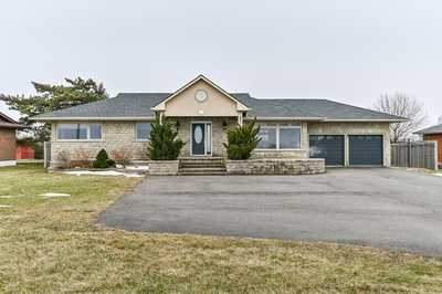 328 Ridge Rd ,  H4073123, Stoney Creek,  sold, , Leanne Giles, RE/MAX Real Estate Centre Inc., Brokerage*