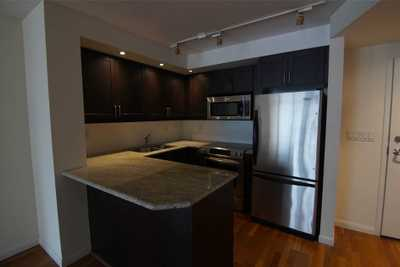 15 Stafford St,  C4785055, Toronto,  for rent, , Simon  Kim, Right at Home Realty Inc., Brokerage*