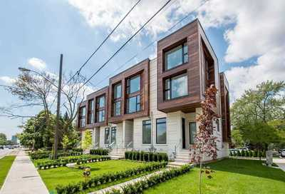 3060 Bayview Ave,  C4754062, Toronto,  for sale, , Christine Kopplin  NAR, MDT., Right at Home Realty Inc., Brokerage*