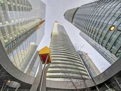14 York St,  C4741141, Toronto,  for sale, , Maya Garg, Royal LePage Signature Realty, Brokerage