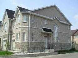 470 Faith Dr,  W4785644, Mississauga,  for rent, , Oliver Teekah, RE/MAX REAL ESTATE CENTRE INC. Brokerage   *