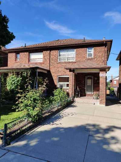 68 Winnett Ave,  C4783399, Toronto,  for sale, , Linda  Huang, Right at Home Realty Inc., Brokerage*