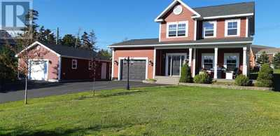 9 Olivers Pond Road,  1215761, St. Philips,  for sale, , Ruby Manuel, Royal LePage Atlantic Homestead